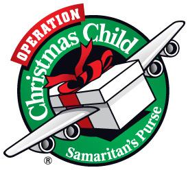 OCC_logo