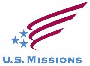 US Missions