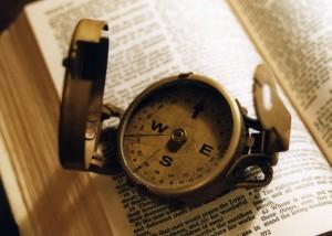 bible_compass
