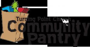 community-pantry-logo