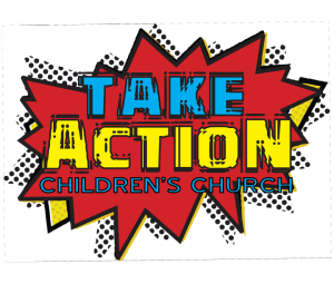 take-action-logo-2